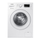 Samsung WW60M206LMW TL 6 Kg Fully Automatic Front Loading Washing Machine Price