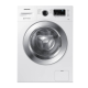 Samsung WW65M206L0W TL 6.5 Kg Fully Automatic Front Loading Washing Machine price in India