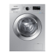 Samsung WW65M224K0S 6.5 Kg Fully Automatic Front Loading Washing Machine price in India