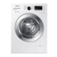 Samsung WW65M224K0W TL 6.5 Kg Fully Automatic Front Loading Washing Machine price in India