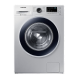 Samsung WW70J4263JS 7 Kg Fully Automatic Front Loading Washing Machine price in India