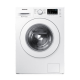 Samsung WW70J4263MW 7 Kg Fully Automatic Front Loading Washing Machine price in India