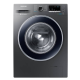 Samsung WW70J42E0BX-TL 7 Kg Fully Automatic Front Loading Washing Machine price in India