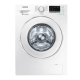 Samsung WW70J42E0IW TL 7 Kg Fully Automatic Front Loading Washing Machine price in India