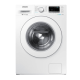 Samsung WW70J42E0KW-TL 7 Kg Fully Automatic Front Loading Washing Machine price in India