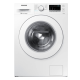 Samsung WW70J42G0KW 7 Kg Fully Automatic Front Loading Washing Machine price in India