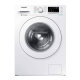 Samsung WW71J42E0KW-TL 7 Kg Fully Automatic Front Loading Washing Machine price in India