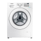 Samsung WW80J4213KW 8 Kg Fully Automatic Front Loading Washing Machine price in India