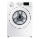 Samsung WW80J4243MW-TL 8 Kg Fully Automatic Front Loading Washing Machine price in India