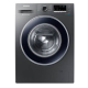 Samsung WW80J42G0BX-TL 8 Kg Fully Automatic Front Loading Washing Machine price in India