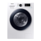 Samsung WW80J44E0BW TL 8 Kg Fully Automatic Front Loading Washing Machine price in India