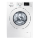 Samsung WW80J44G0IW 8 Kg Fully Automatic Front Loading Washing Machine price in India
