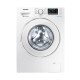 Samsung WW80J5210IW TL 8 Kg Fully Automatic Front Loading Washing Machine price in India