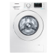 Samsung WW80J54E0IW 8 Kg Fully Automatic Front Loading Washing Machine price in India