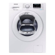 Samsung WW80K5210WW 8 Kg Fully Automatic Front Loading Washing Machine price in India