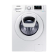 Samsung WW80K54E0WW 8 Kg Fully Automatic Front Loading Washing Machine price in India