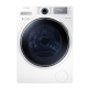 Samsung WW85H7410EW TL 8.5 Kg Fully Automatic Front Loading Washing Machine price in India
