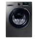 Samsung WW90K6410QX TL 9 Kg Fully Automatic Front Loading Washing Machine price in India