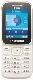 Samsung Guru Music 2 Price