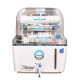 Samta Aqua 15 Litre RO + UV + UF + TDS Water Purifier price in India