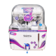Samta Aquaswift 15 Litre RO+UV+UF Water Purifier price in India