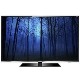 Sansui Canvass SKE28HH ZM 28 Inch HD Ready LED Television Price