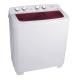 Sansui JSX11S-2022L 10.2 Kg Semi Automatic Top Loading Washing Machine Price