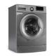 Sansui JSX60FFL-2022C 6 Kg Fully Automatic Front Loading Washing Machine Price