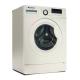 Sansui JSX70FFL-2022S 7 Kg Fully Automatic Front Loading Washing Machine Price