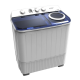 Sansui JSX82S-2020N 8.2 Kg Semi Automatic Top Loading Washing Machine Price