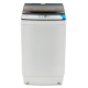 Sansui SITL72DW 7.2 Kg Pro Wash Fully Automatic Top Loading Washing Machine Price