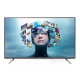 Sanyo Certified Android XT-43A081U 43 Inch 4K Ultra HD Smart LED Television price in India