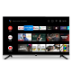 Sanyo Kaizen XT-43A170F 43 Inch Full HD Smart Android LED Television price in India