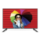 Sanyo XT-43S7300F 43 Inch Full HD LED Television price in India