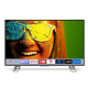 Sanyo XT-43S8100FS 43 Inch Full HD Smart LED Television price in India
