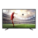 Sanyo XT 49S7100F 49 Inch Full HD LED Television Price
