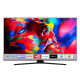 Sanyo XT-49S8200U 49 Inch 4K Ultra HD Smart LED Television price in India