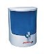 SapphireX Dolphin 8 L RO UV UF Water Purifier price in India