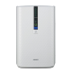 Sharp KC-850U Room Air Purifier price in India