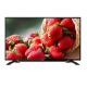 Sharp LC-40LE185M 40 Inch Full HD LED Television Price