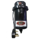 Shoppingstore Bioogeyser 3 Litres Instant Water Heater price in India