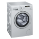 Siemens iQ300 WM12K269IN 7 Kg Fully Automatic Front Loading Washing Machine Price