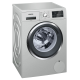 Siemens iQ500 WM14T469IN 8 Kg Fully Automatic Front Loading Washing Machine price in India