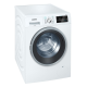 Siemens WD15G460IN 8 Kg Fully Automatic Front Loading Washer with Dryer price in India