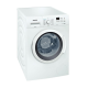 Siemens WM10K160IN 7 Kg Fully Automatic Front Loading Washing Machine price in India