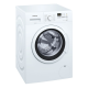 Siemens WM10K161IN iQ300 7 Kg Fully Automatic Front Loading Washing Machine price in India