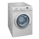 Siemens WM10K168IN 7 Kg Fully Automatic Front Loading Washing Machine price in India