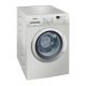 Siemens WM12K168IN 7 Kg Fully Automatic Front Loading Washing Machine price in India