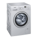 Siemens WM12K169IN 7 Kg Fully Automatic Front Loading Washing Machine price in India