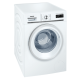 Siemens WM12W440IN 8 Kg Fully Automatic Front Loading Washing Machine price in India